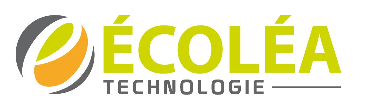 Logo of Ecoléa Technologie